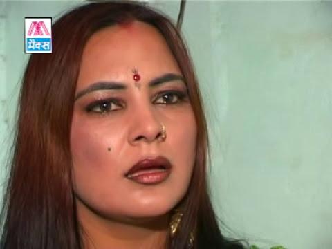 बिरहा दो भाईयो की कहानी भाग -2 Do Bhaiyo Ki Kahani भोजपुरी पूर्वांचली बिरहा Sung By हैदर अली जुगनू