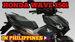 HONDA WINNER X 150 IN THE PHILIPPINES | LALABAS BA?