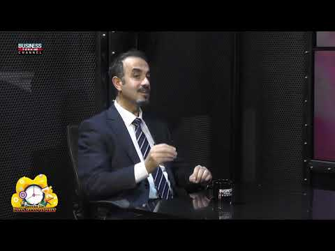 KALP KRİZİ NASIL BULGU VERİR ? (BİLMENİZ GEREKENLER) - PROF DR AHMET KARABULUT