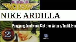 Nike Ardilla - On House Music Mix Panggung Sandiwara (1998)