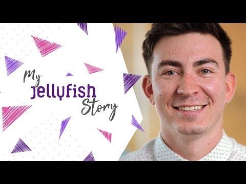 Jellyfish Stories: Lewis