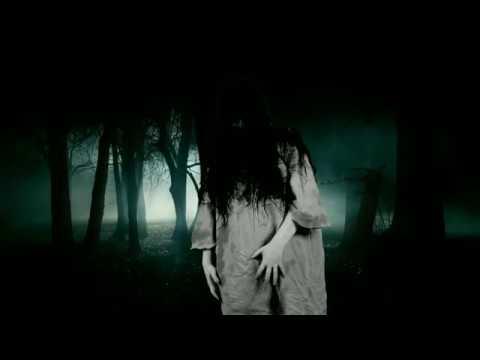 श्रापित औरत की सच्ची कहानी    horror kahani Hindi Mai    dayan ki kahani Hindi
