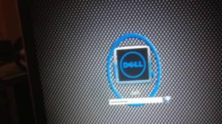 Como arreglar Google Chrome error 0X80004002 De Google Chrome