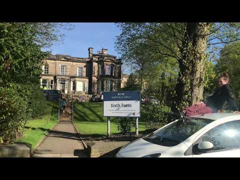 Sheffield High School Class of 2018 Leavers' Video