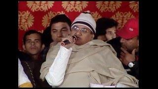 param pujye brahmrishi shree kumar swamiji s shimla hp samagam on 15 16 nov 2015 1st day