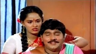 free download 1980 tamil melody songs