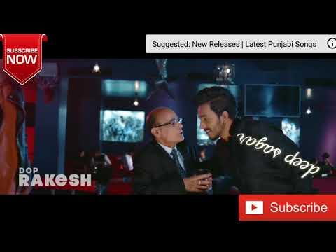 teaser|-bapu-tera-tait-what's-app-status-by-deep-sagar-2018