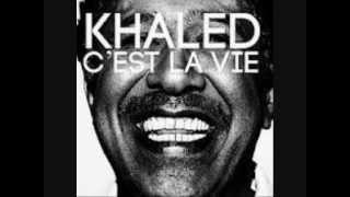 Khaled- C