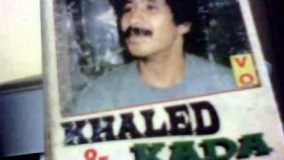 cheb khaled yamina beslam succer  fevrier1989