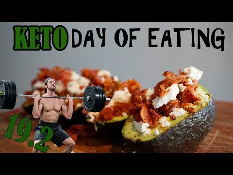 2-days-of-eating---keto-diet-meal-by-meal---open-workout-19.2