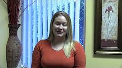 Simple Closings Real Estate Closing Title Work Jacksonville St. Petersburg FL
