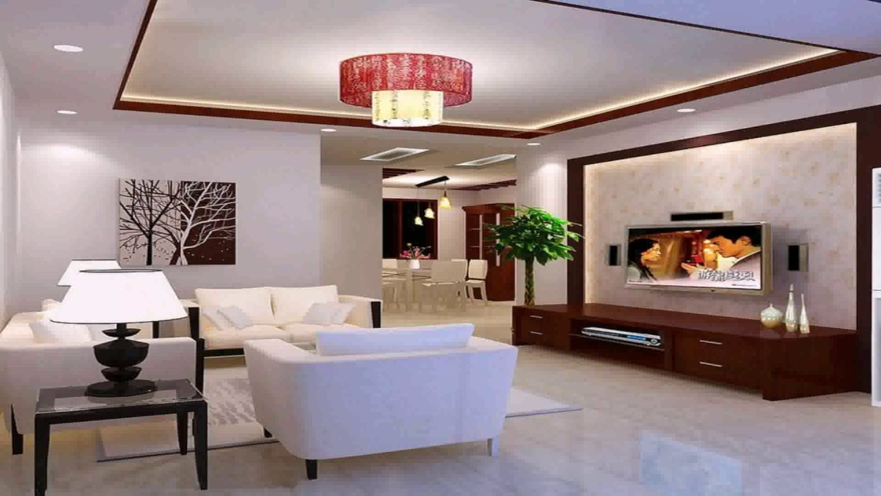 House Interior Design Pictures Indian Style YouTube
