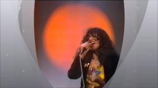"""Mia Martini  Di tanto amore (live """"Musicalmente 1979"""")"""