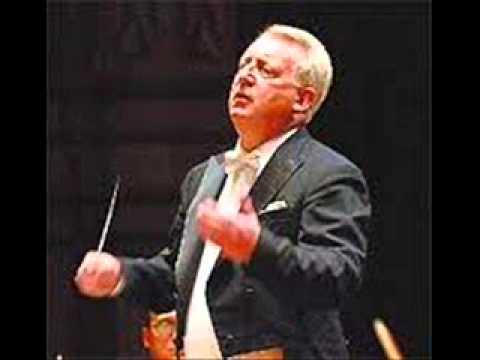 Kurt Weill   Berthold Brecht   Mahagonny Songspiel The London Sinfonietta   David Atherton