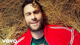 Download lagu Maroon 5 What Lovers Do ft SZA