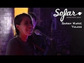 Sarah Marie Young - Everybody Wants To Rule The World (Tears For Fears Cover) | Sofar Chicago