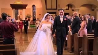 Christopher and Linda Lee Wedding