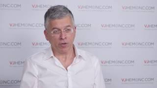 Providing novel treatments and standardising CLL biomarker testing across the world