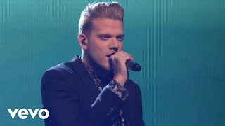 Pentatonix - La La Latch (2015 New Year