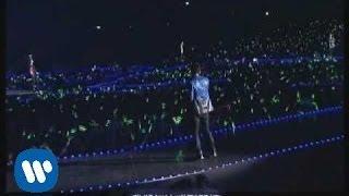 韓國首席新天團SS501 2009獨霸亞洲巡迴演唱會【首爾場】3DVD台灣精裝典...