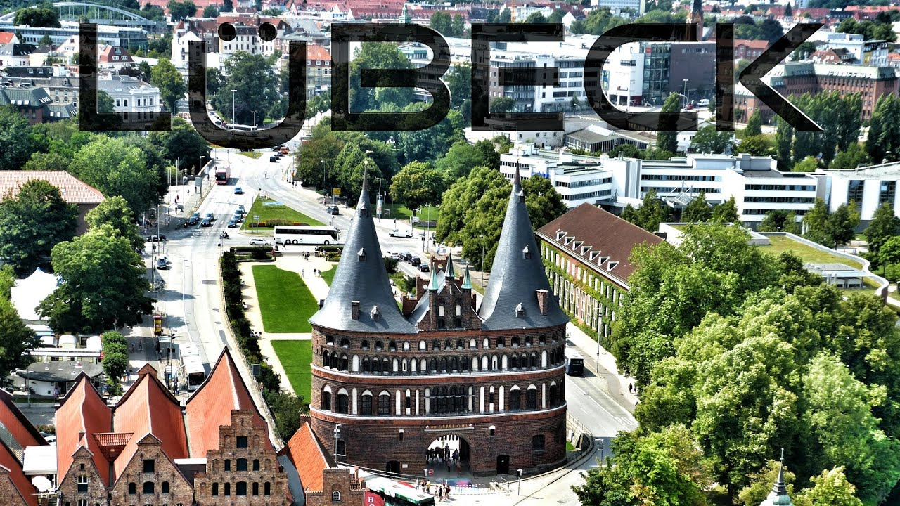 Turnverein Lübeck