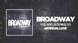 Broadway Artificial Love (Official video)