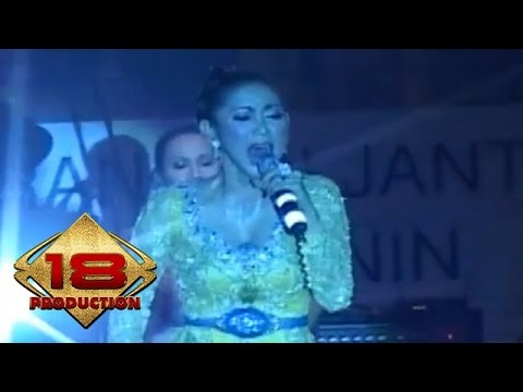 Ira Swara - Penasaran (Live Konser Safari Musik Indonesia)