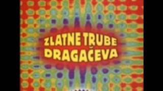 Ljubivoje Dikovic i Milojko Djuric - Oj Javore moja ljuta rano