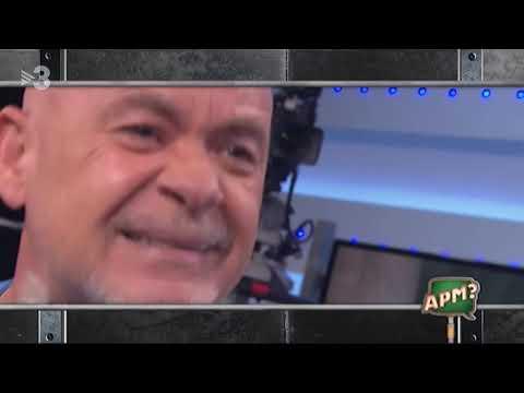 APM? Extra - CAPÍTOL 454- 21/10/2018