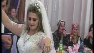 Закатала, свадьба Чингиз и Милана .часть 4