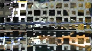 Selreo Infos - Beretta 687 Silver Pigeon III  12-gauge Shotgun Details and Tech Details