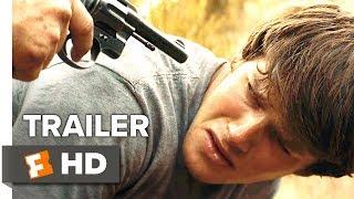 Last Rampage Trailer #1 (2017)   Movieclips Indie