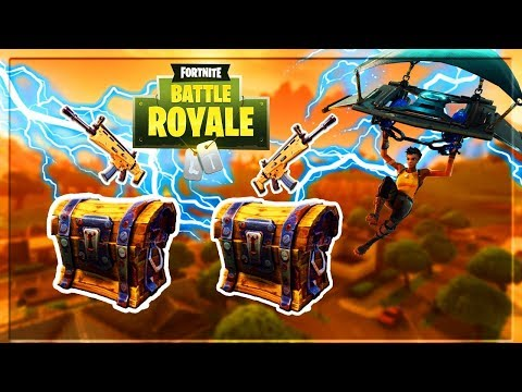 FORTNITE NEW UPDATE SOLO WINS! // #1 BEST SOLO PLAYER IN THE MAKING! (Fortnite Battle Royale)