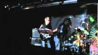 Circus Joy - Live in Taranto - Seta su Seta