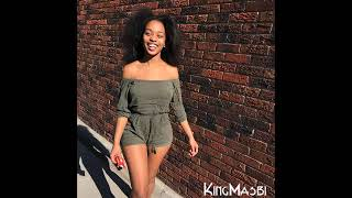 Download South African House Music Mix (inspired by Charne ) by KingMasbi @UWC 02 November 2018 Mp3