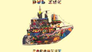 "DUB INC - Better run (Album ""Paradise"")"