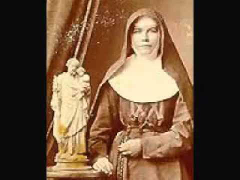 Dark secrets of the Catholic Church; Ex nun Confesses