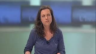 tvcom L'invité - Claire de Kerautem - 1Toit 2Ages - Avril 2014