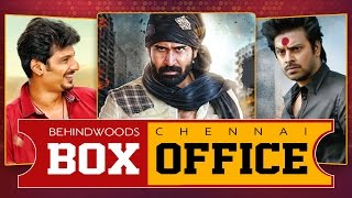 Pichaikkaran stays RICH at BOX OFFICE!