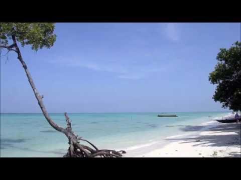 Diglipur, Andaman & Nicobar Travel Guide & Tours | BreathtakingIndia.com