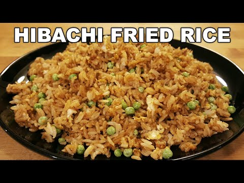 how-to-make-hibachi-fried-rice-at-home---recipe