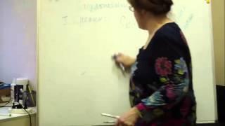 Алканы. Лекция 2013.