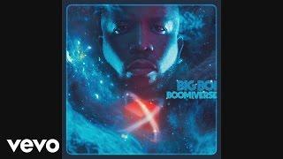 Big Boi - In the South (Audio) ft. Gucci Mane, Pimp C