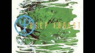 Deep Forest - Elemental