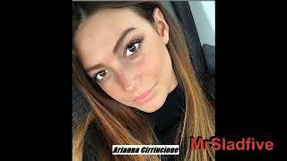 Arianna cirrincione dice della scelta di andrea cerioli a uomini e donne