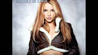 Britney Forever (Greatest Hits Megamix)-Britney Spears.wmv