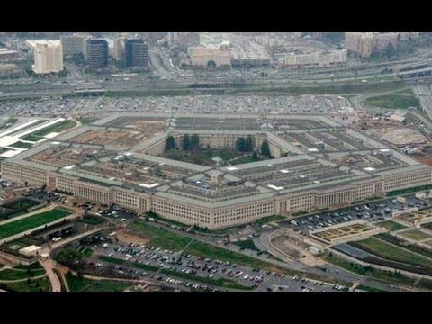 Leaked Pentagon files reveal true scale of Casualties in Iraq