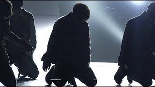 Video 170923 BURN IT UP @활활 Park Jihoon focus @박지훈 직캠 download MP3, 3GP, MP4, WEBM, AVI, FLV Oktober 2017