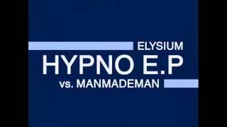 Elysium - Jupiter (ManMadeMan Remix)