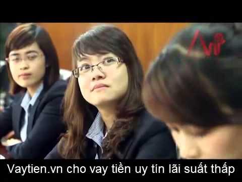 Cho Vay Tín Chấp Ngân Hàng BIDV Ngân Hàng TMCP Đầu Tư Và Phát Việt Nam